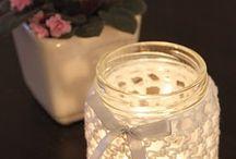 Jar cosy