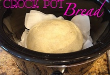 Recipes | slow cooker