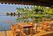 3 Days Kerala Honeymoon package for Rs 7000. / http://travelgowell.in/kerala-honeymoon/3-days-kerala-honeymoon-package/kumarakom-cherai-beach.html.3 Days Kerala Honeymoon package for Rs 7000.covering Kumarakom and Cherai beach.