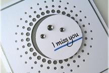 Memory Box Circle