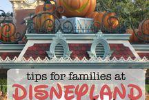 KIDS: Disney trip