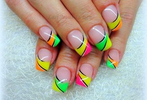 Nails for Tammy