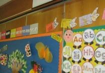 help a classroom! / by Adina Bb