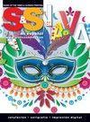 Boletín semanal de noticias S&S