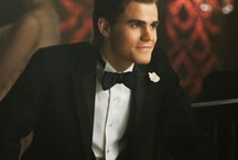 Stefan / Awesome and cute!