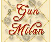 Kundli Matching Graha Milan or Gun Milap Online