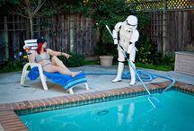 Swimming Pool Check-Up