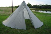 Camping_ táborníctvo