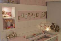 δωμάτια παιδικα