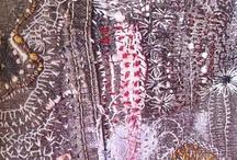 刺繍 embroidery
