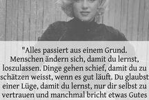 Marilyn4