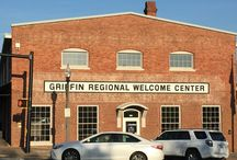 Griffin-Chamber of Commerce
