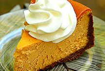 diabetic heart healthy recipes / by Wendy Glass