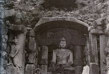 한국옛날 사진