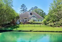 Homes for sale in Southbridge Golf Community