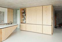 I 02 - Kitchens
