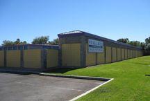 Pecos / Storage West Self Storage Pecos is a self-storage facility located in Las Vegas, Nevada.  4230 South Pecos Road, Las Vegas NV 89121 702-454-4040