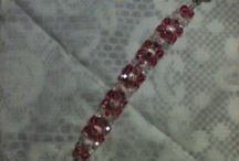 Jewelry I Love! / by Jody Benning