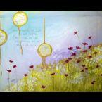 Donna Downey Art