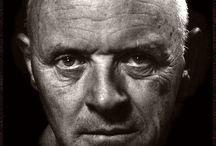 Ph~Helmut Newton / by John MacDonald