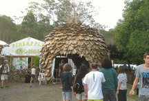 Woodford Folk Festival 2012-13