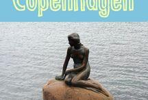 Copenhagen Denemarken