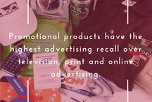 Promotional Products Facts & Stats