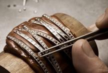 Art of Jewelry Making