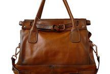 Bagsbags:)