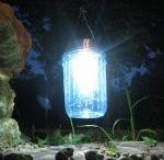 Mason Jar crafts / by StuckAtHomeMom.com
