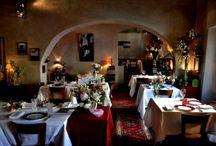 Ristoranti / I migliori ristoranti della Provincia di Bergamo e dintorni.
