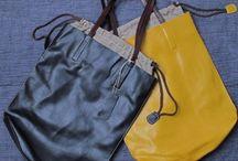 ...bags,bags, bags...!
