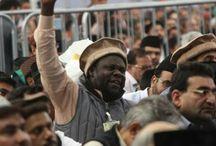 jemaat muslim ahmadiyah