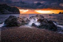 Giuseppe Torre / http://giuseppetorre.co.uk/contact  https://www.facebook.com/giuseppetorrephoto