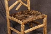ξύλινες κατασκευές