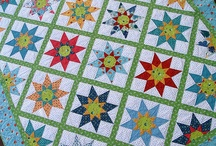 Quilts / by Sheila Grandma