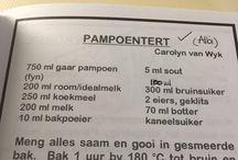 Pampoentert