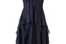 fajne sukienki