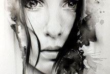 Art / by Carin McDonough