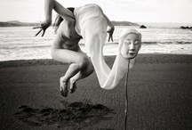 Butoh dance images