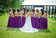 Wedding Photo Inspo..