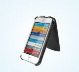 Your iPhone 5 accessories are ready