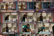 Humor of GMW