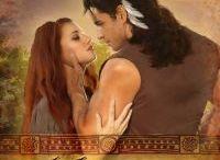 Romance Books / Fiction Books