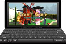 Fruit Golf Free Download PC Game Download Full Version For windows