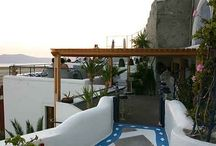 My beautiful Greece / Τα πιο όμορφα μέρη στην Ελλάδα που αξίζει να δει κανείς