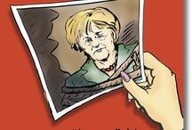 Buchcover des Solibro Verlags (Auswahl) / Buchcover des Solibro Verlags (Auswahl)