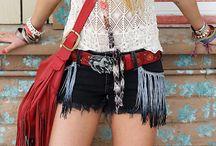 Fashion / by Saress.!