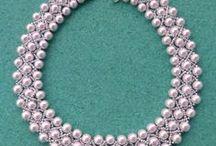 gráfico de colares