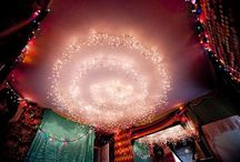 Dream Rooms  / by Kathleen Haller